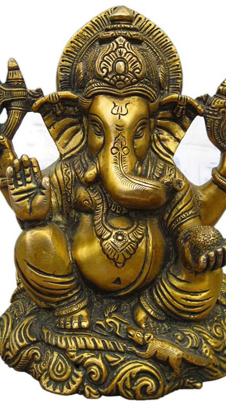 Vinayagar Wallpapers Free By Zedge
