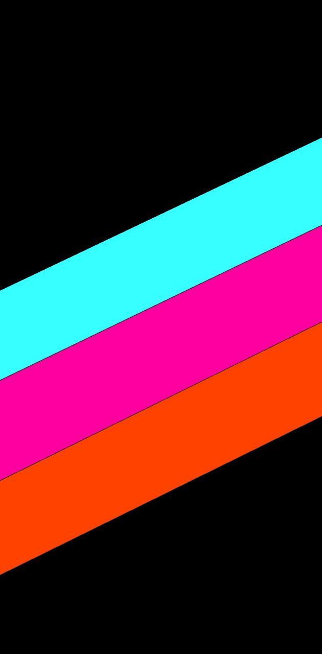 San Antonio Stripes