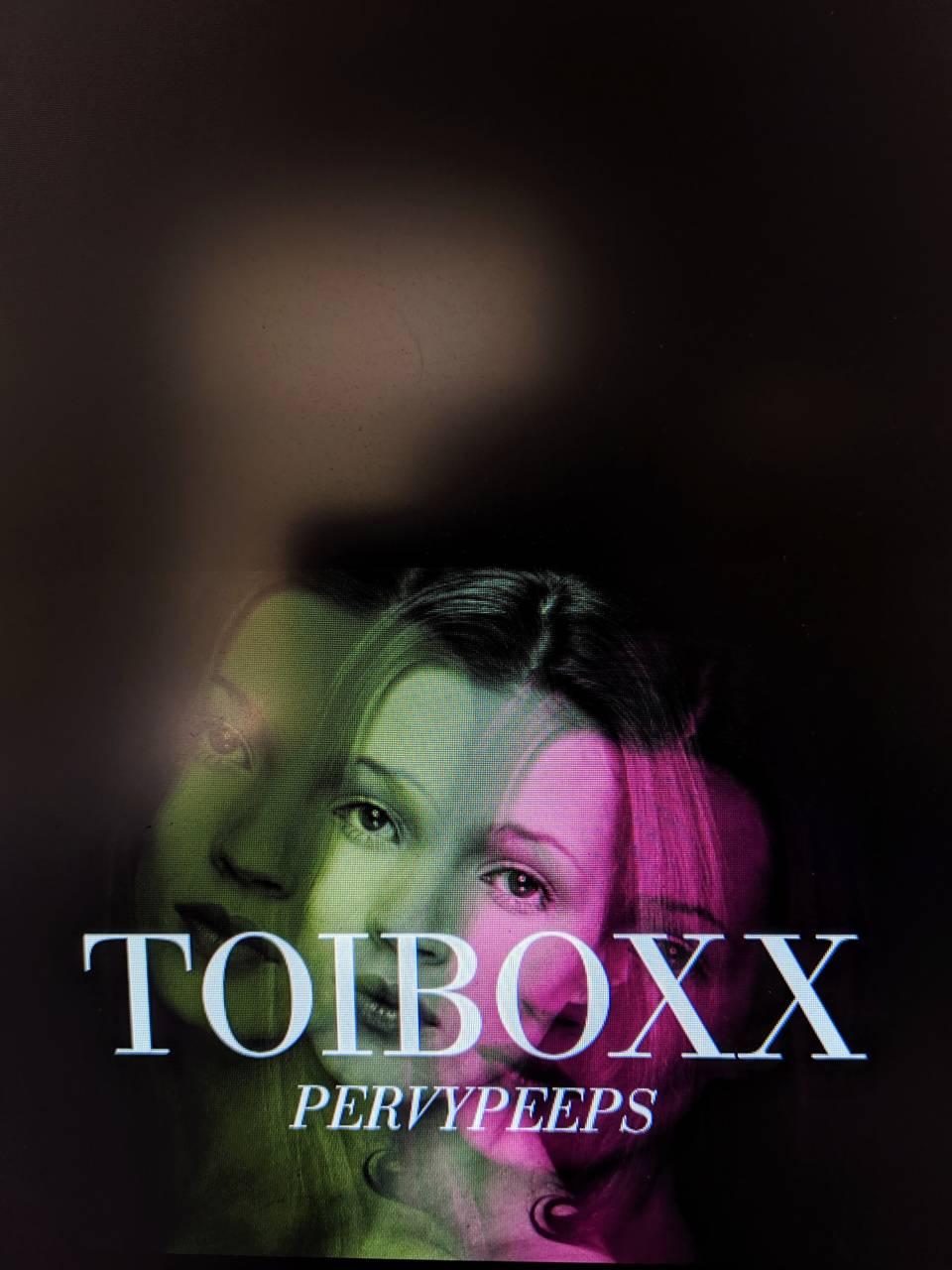 TOIBOXX
