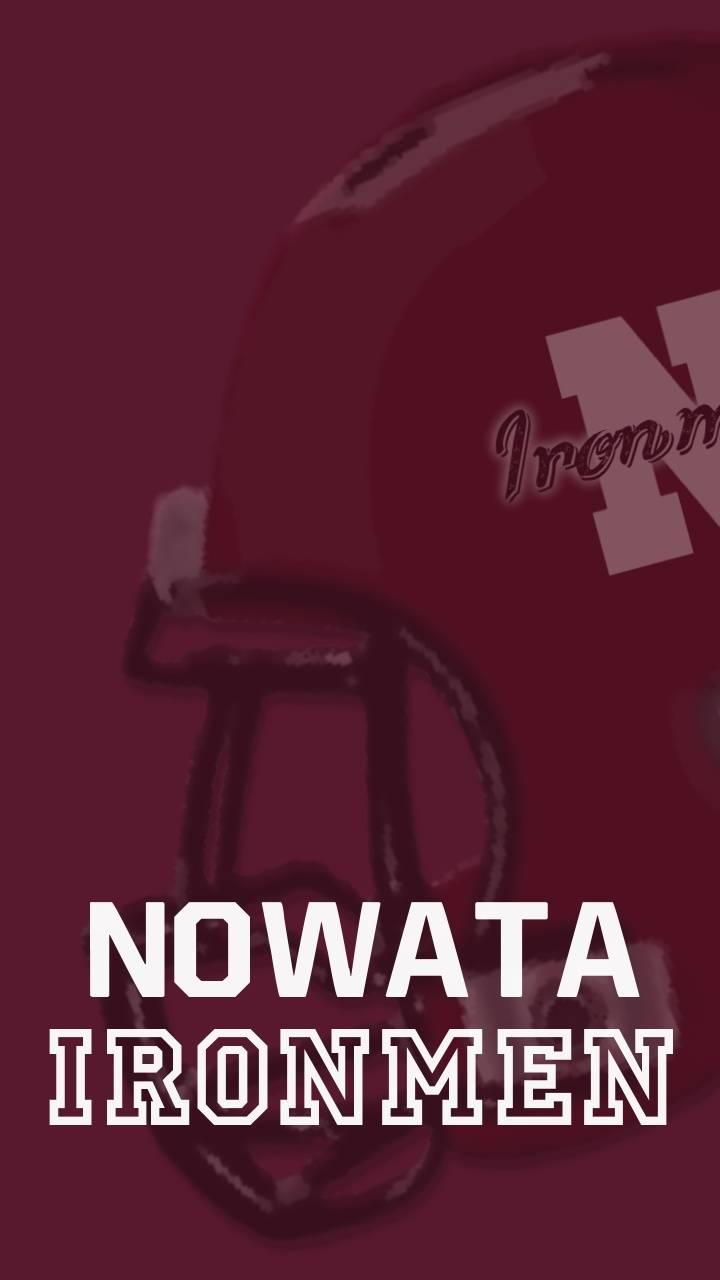 Nowata Ironmen