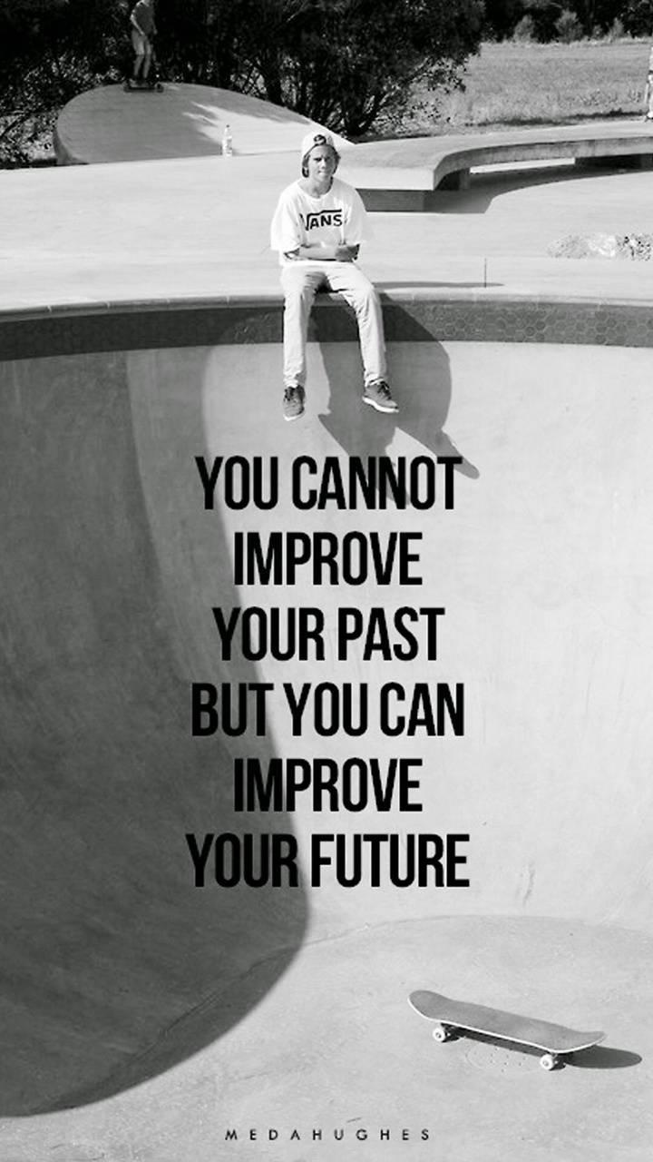 Improve Future