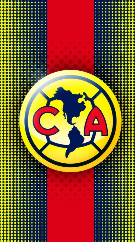 Club America Wallpapers Free By Zedge
