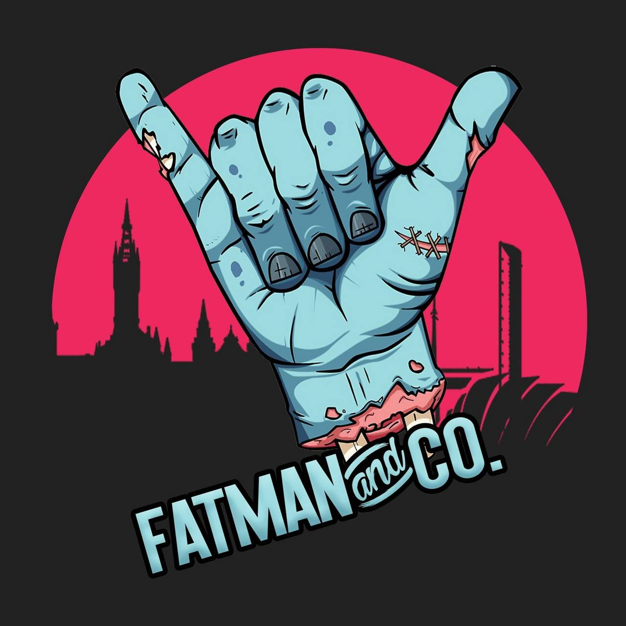 Fatman and Co