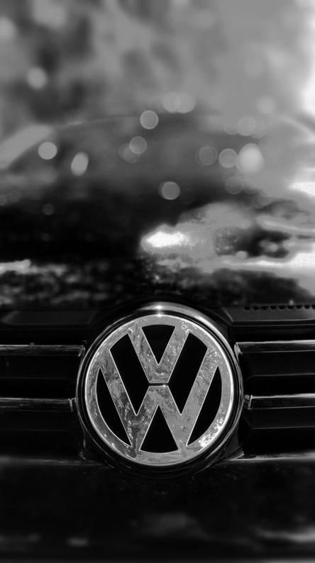 Volkswagen Wallpapers Free By Zedge