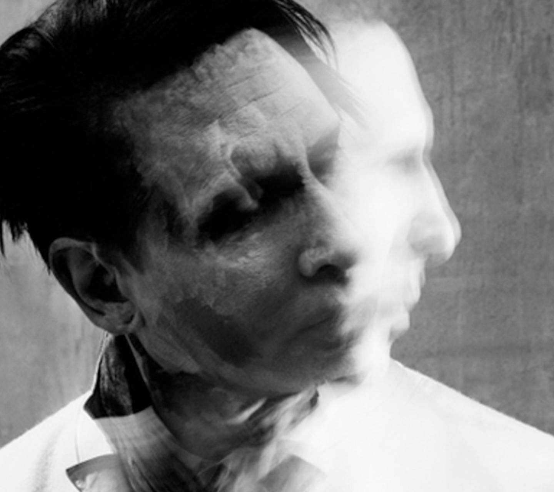 Faded Manson