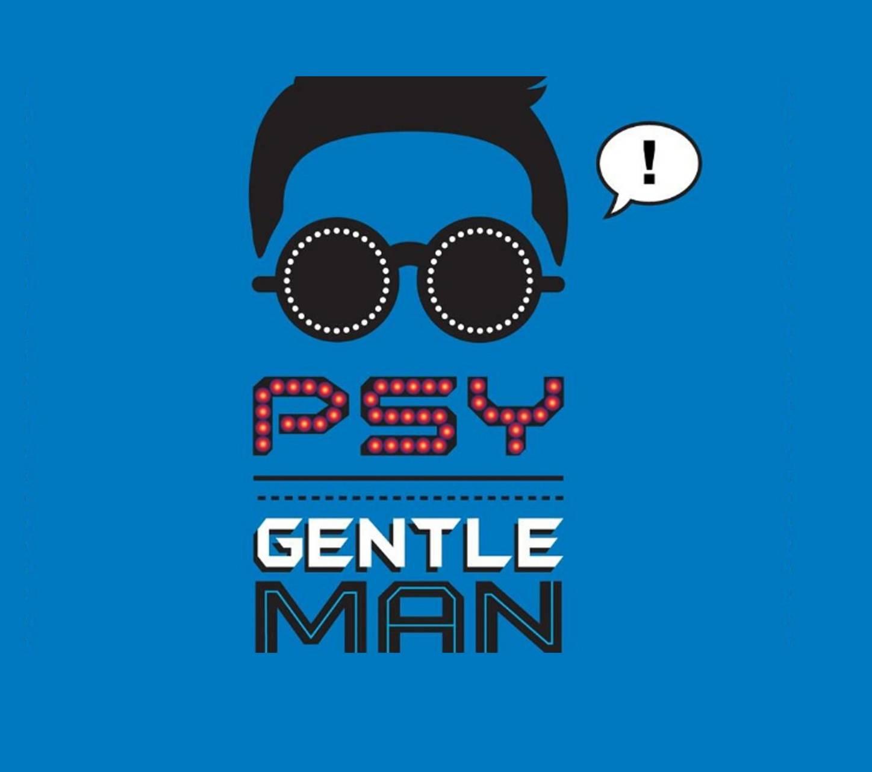 PSY Gentlemen