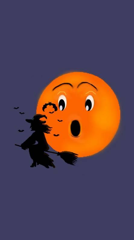 Halloween Time 5