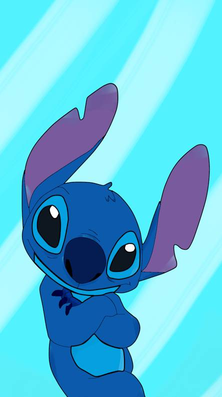 Stitch Wallpapers - Free by ZEDGE™