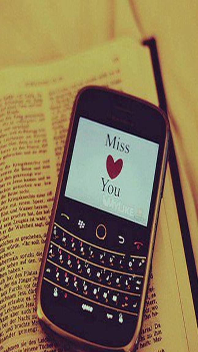 Miss You Jaan Wallpaper By Shivanilove 37 Free On Zedge