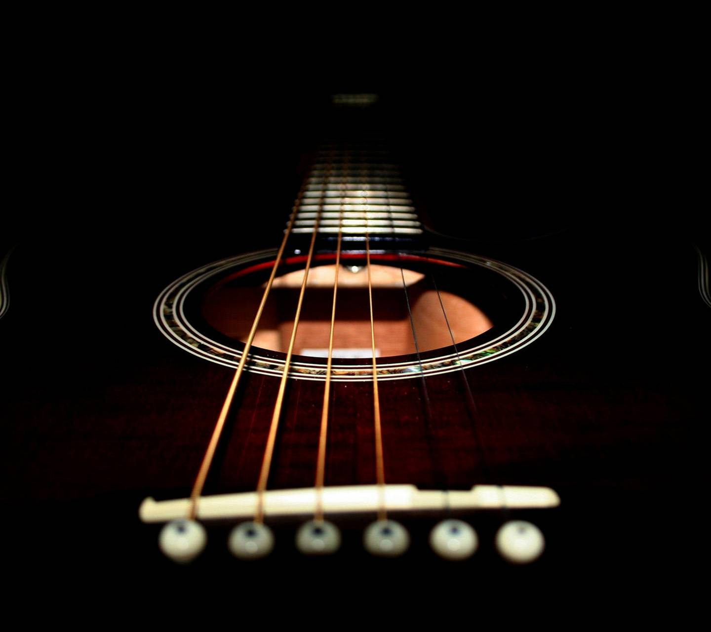 Classical Guitar Wallpaper By Zaragil 8f Free On Zedge