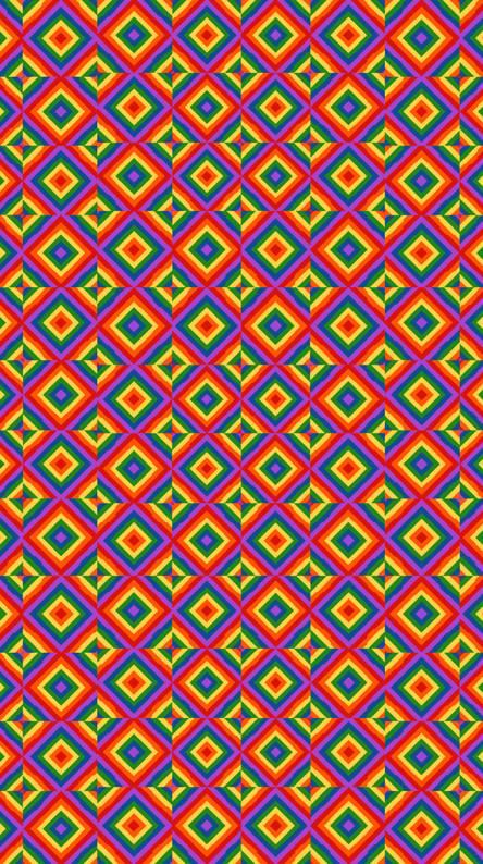 Tiled Wallpaper 28-2