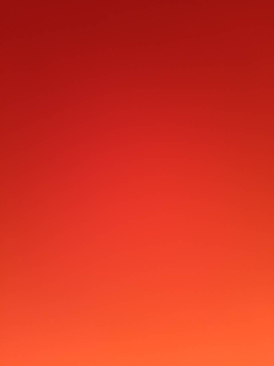 Red Screen Wallpaper By Nathanmurphy583 B6 Free On Zedge