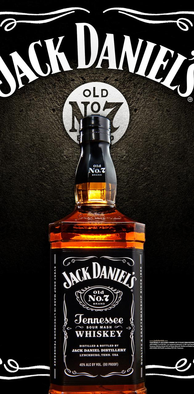 Classic Jack