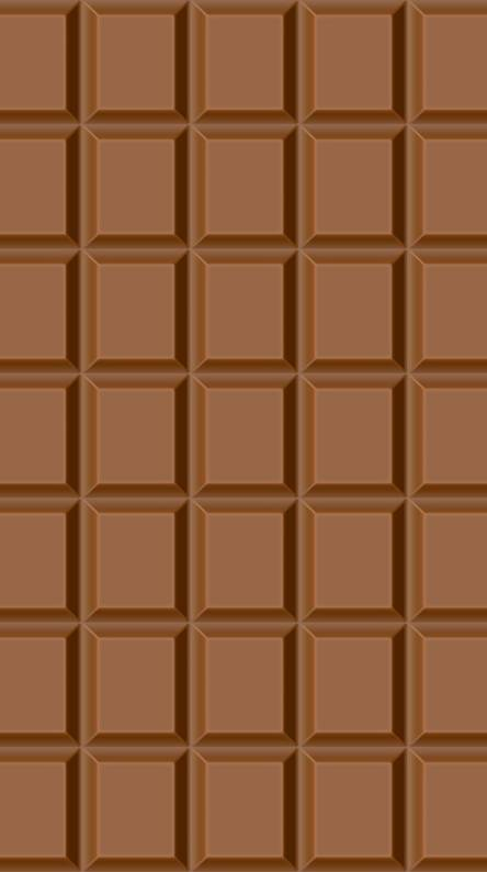 Download 50 Koleksi Wallpaper Coklat HD Terbaik