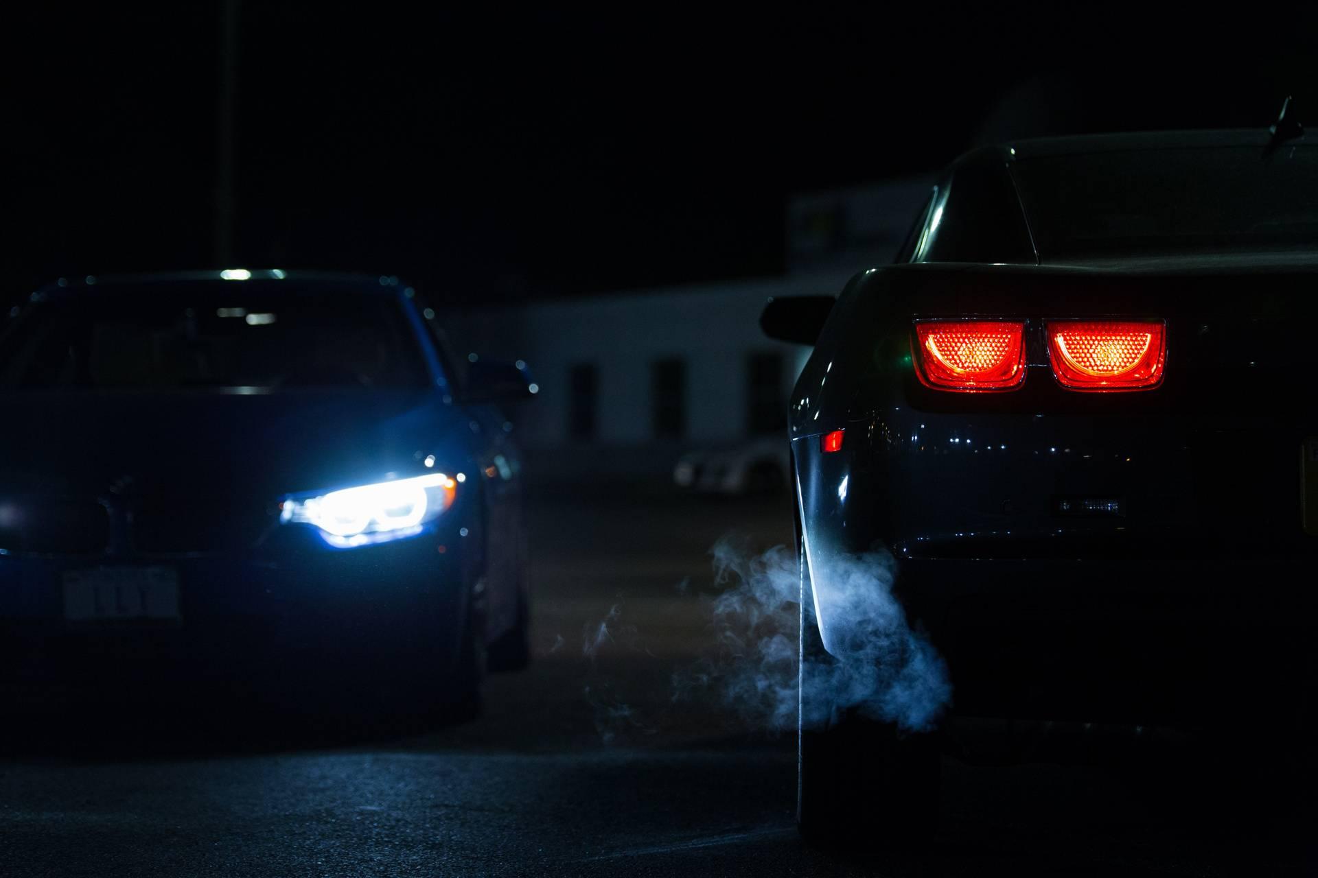 SPORTS CAR LOVER
