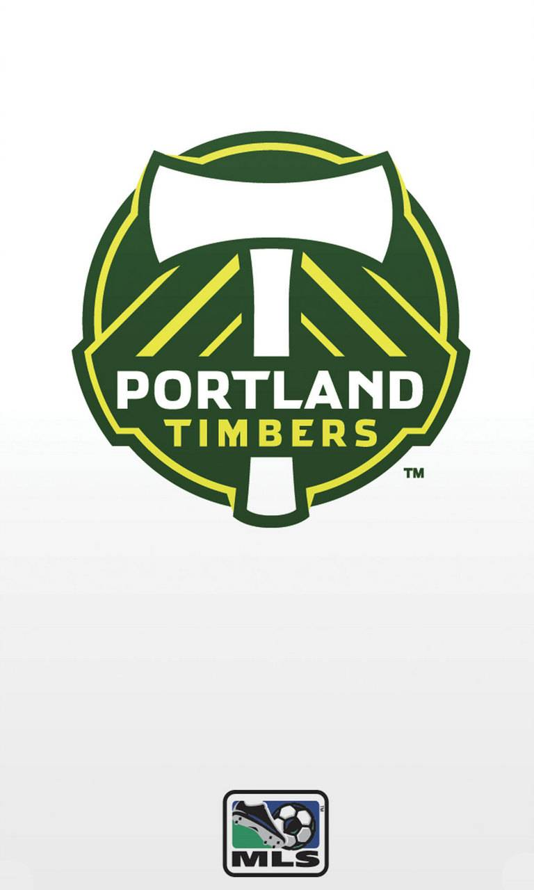 Portland Timbers Wallpaper By Philvb