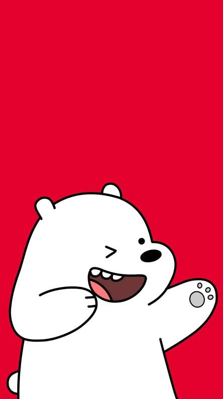 We bare bears wallpapers free by zedge - We bare bears background ...