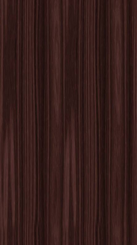 Black Cherry Wood