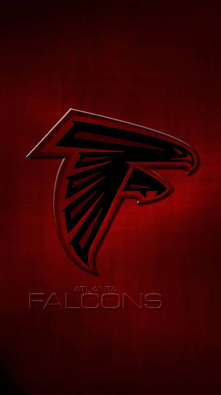 Atlanta Falcons Wallpapers Free By Zedge