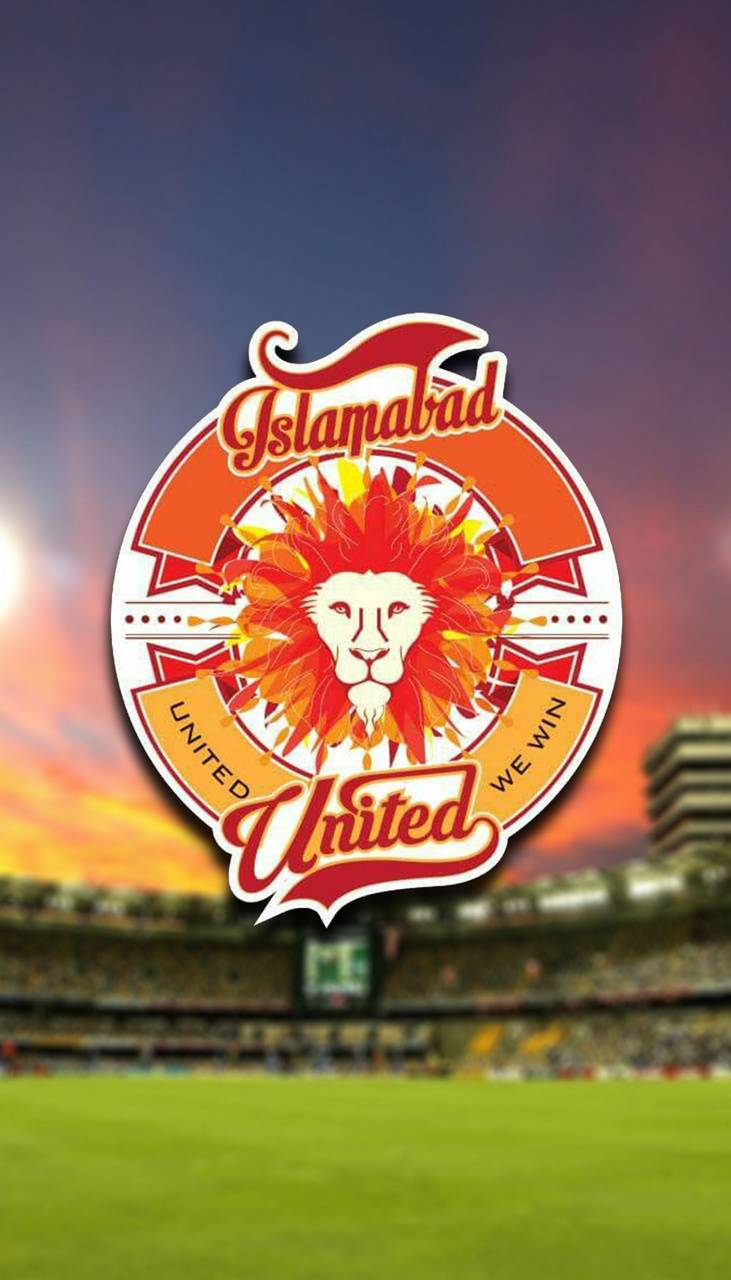 islambad united
