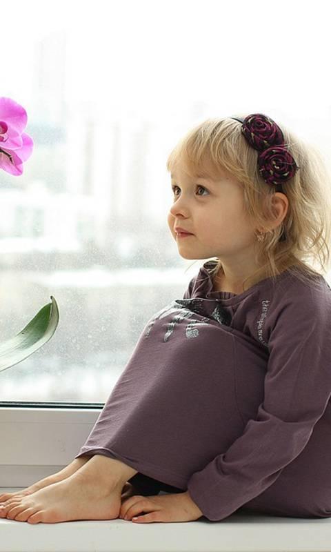 Cutie 3