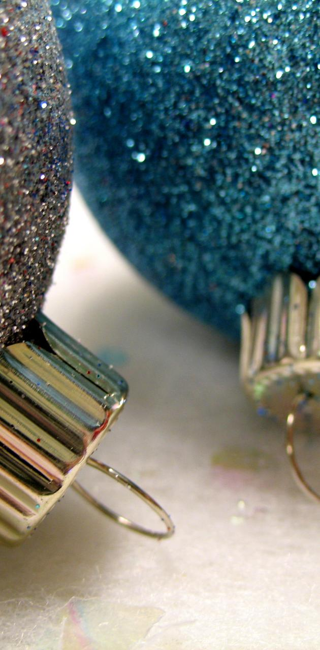 holiday ornament 4