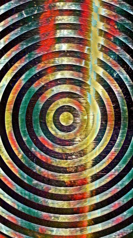 Bullseye V17