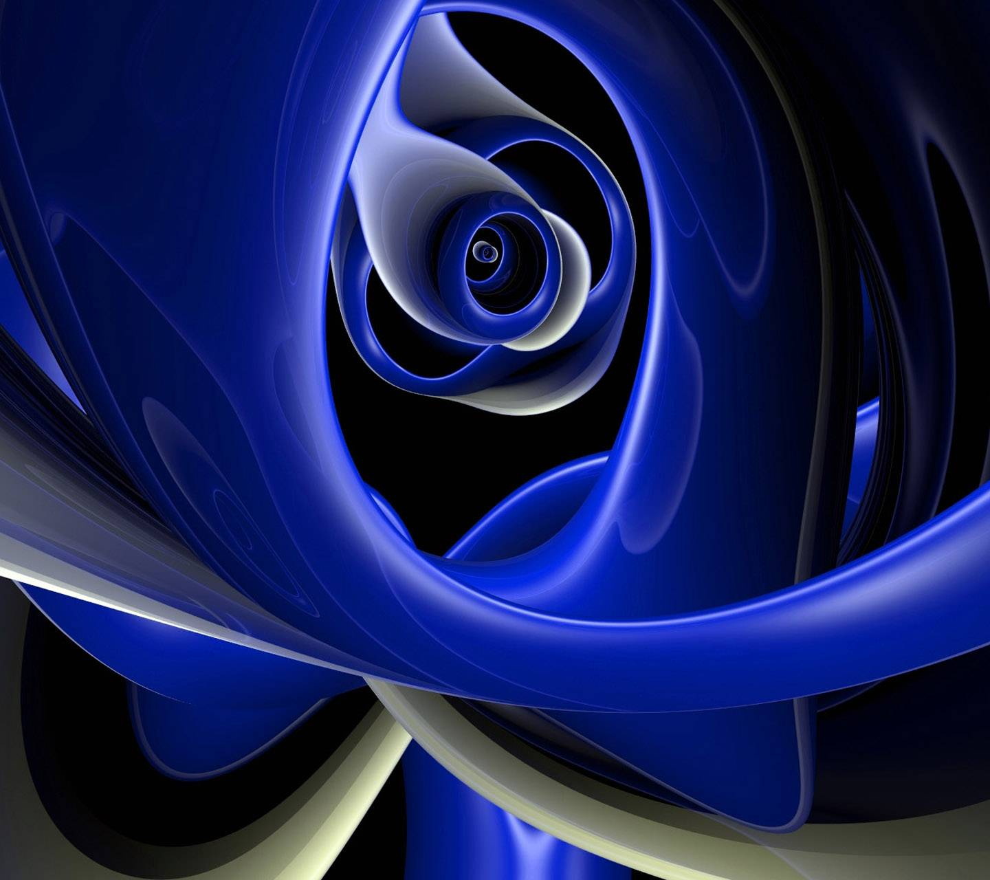 Beautiful Abstract