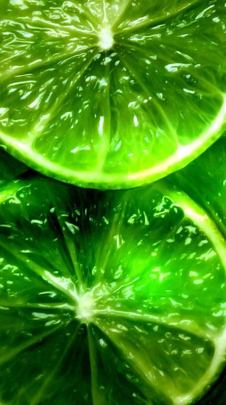 Lemon HD