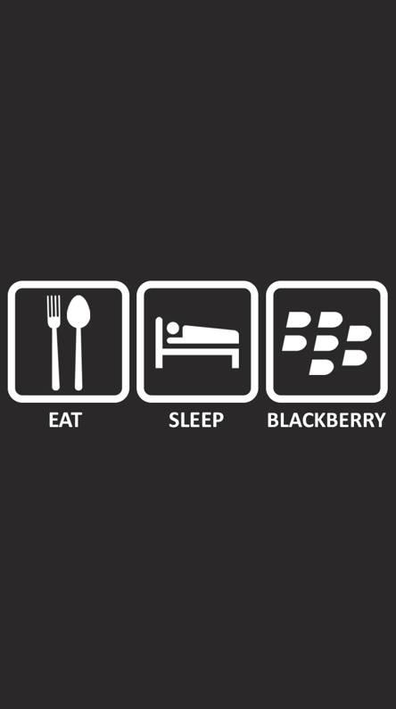 Eat Sleep Jdm Wallpapers