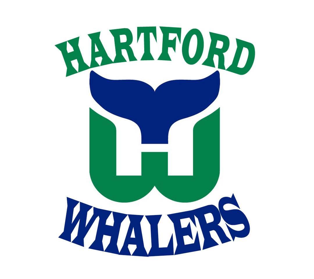 Hartford Whalers
