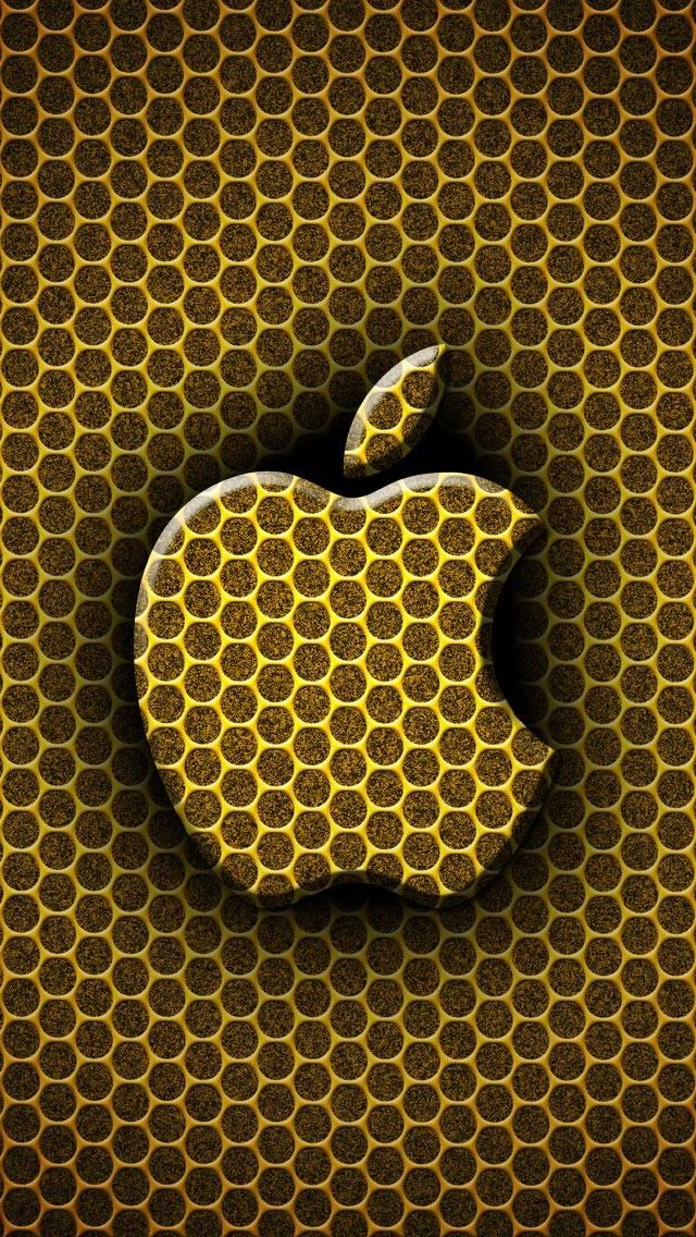 Apple G i5