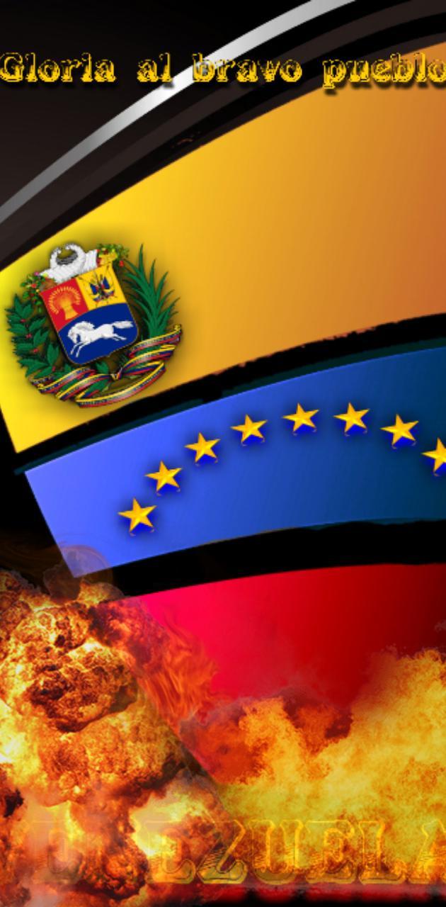 Venezuela Candente 2