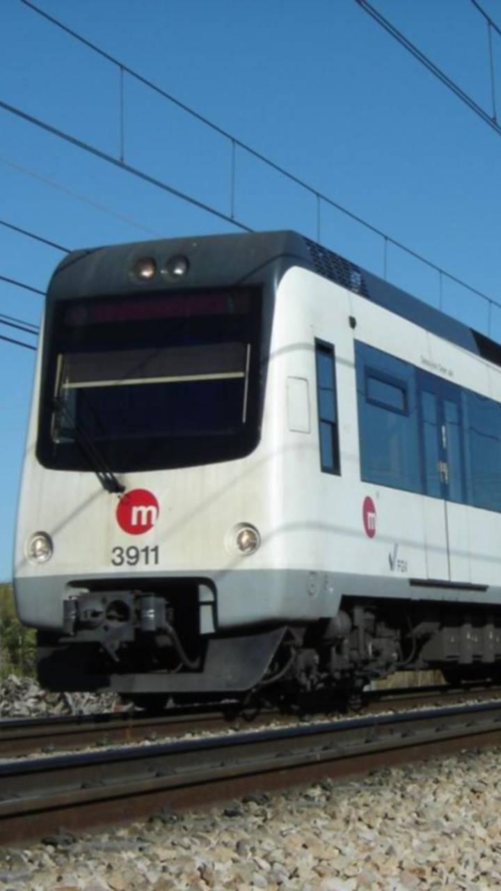 MEINFESA 3900