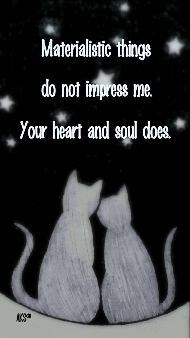 Your Heart Soul art