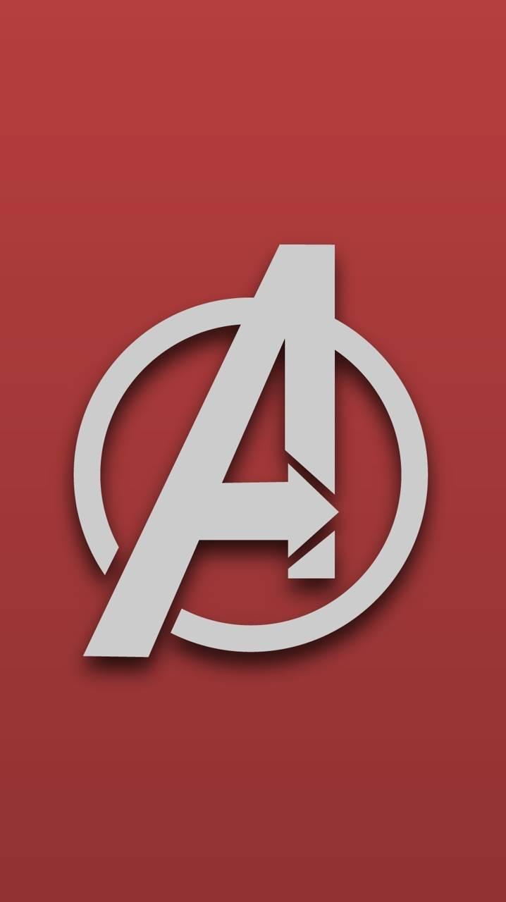 Avengers Red