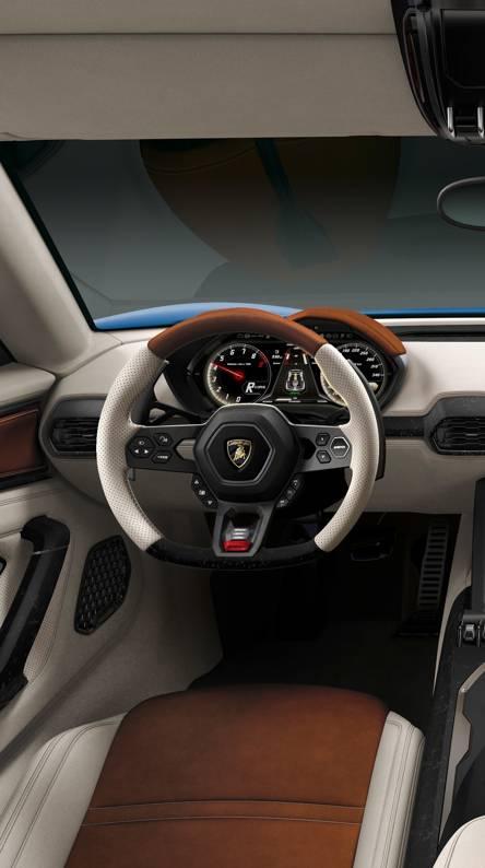 Lamborghini Wheel Wallpapers Free By Zedge