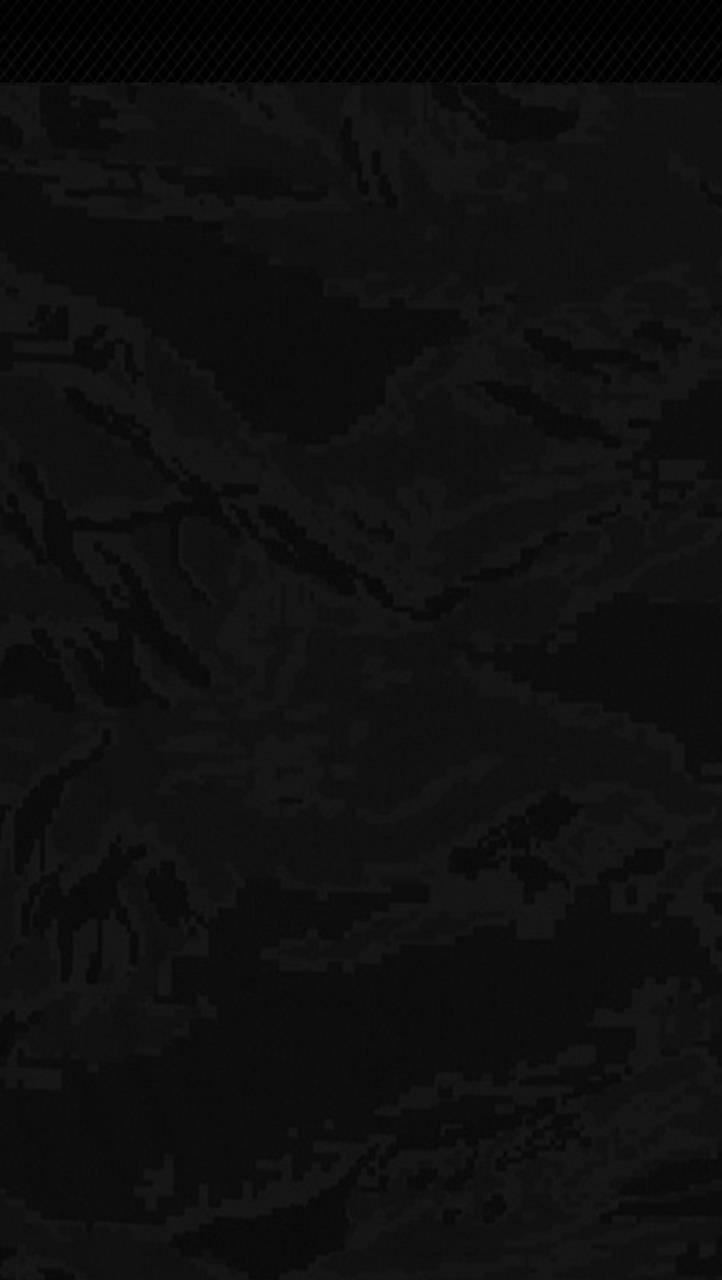 Black Tiger Wallpaper By Studio929 80 Free On Zedge