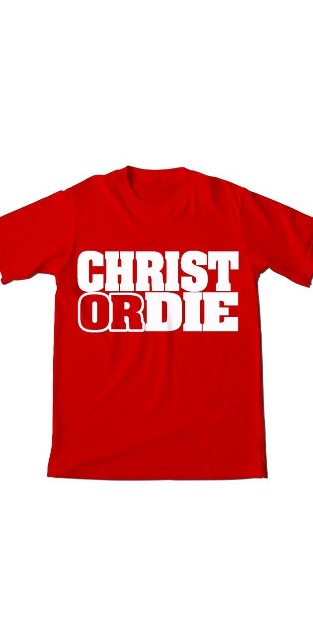 Radical Christianity