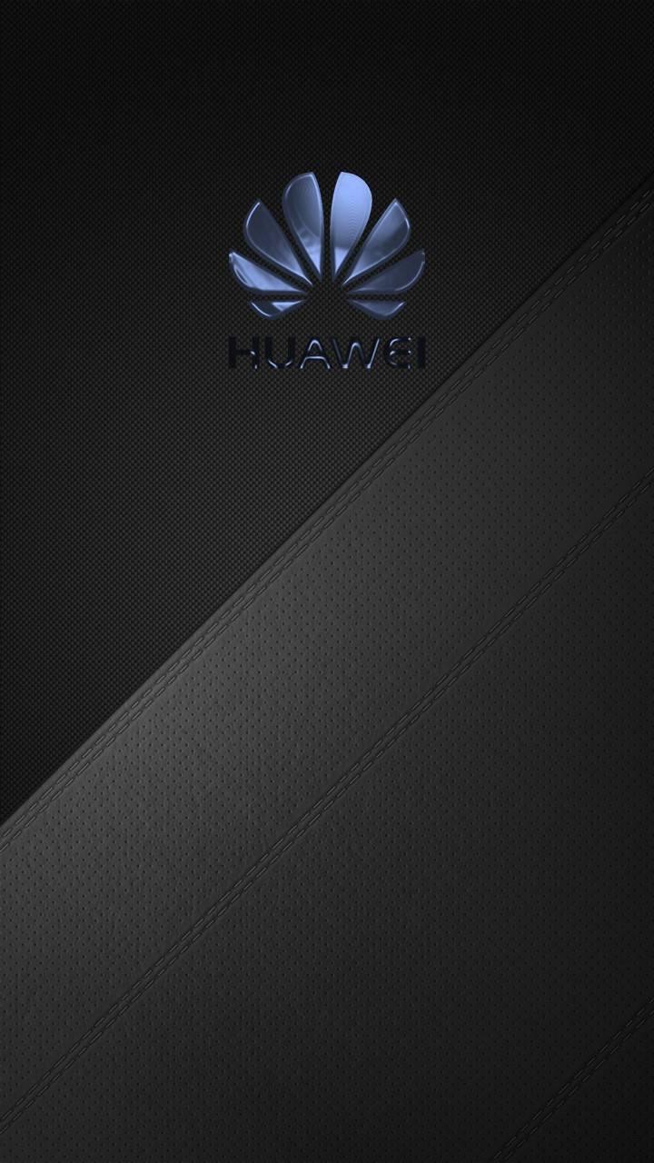 Huawei Blue