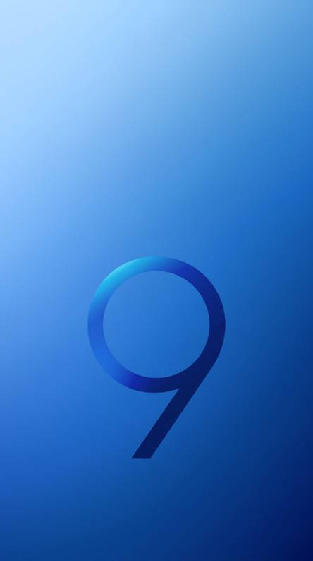 S9 Wallpapers Free By Zedge