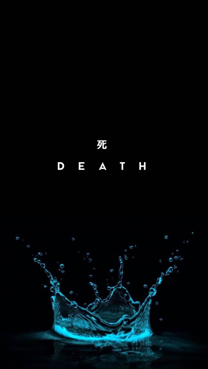 4K Crown Death