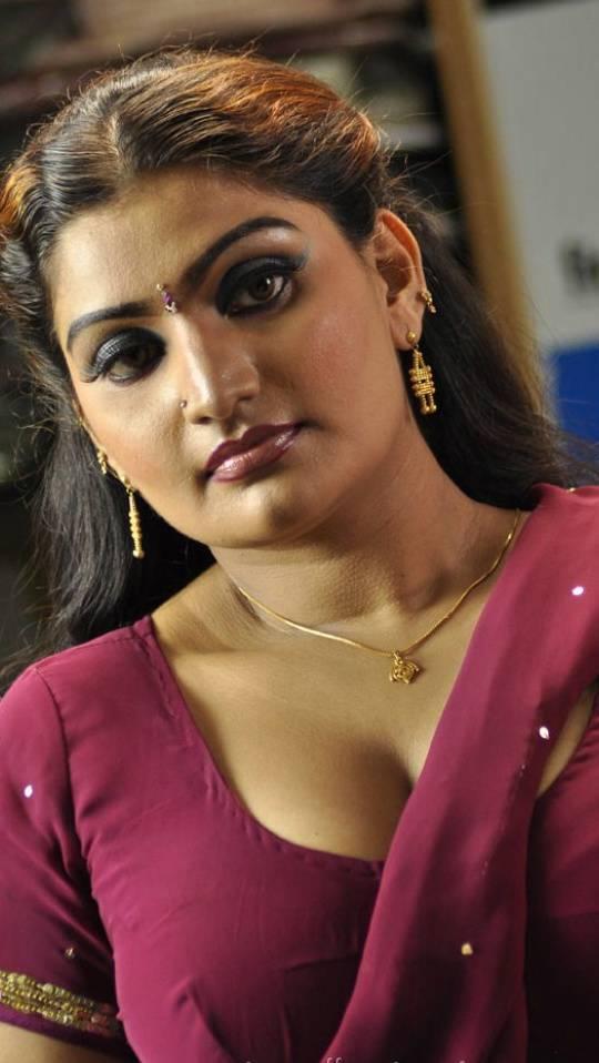 Erotic female malayalam pron girl
