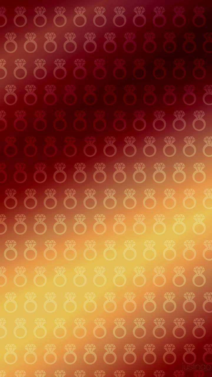 ring pattern5