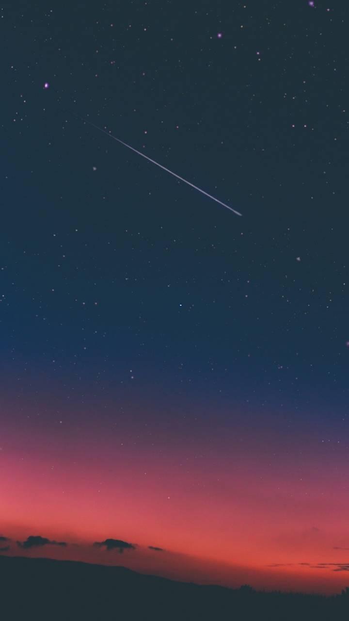 Iphone X Wallpaper Zedge