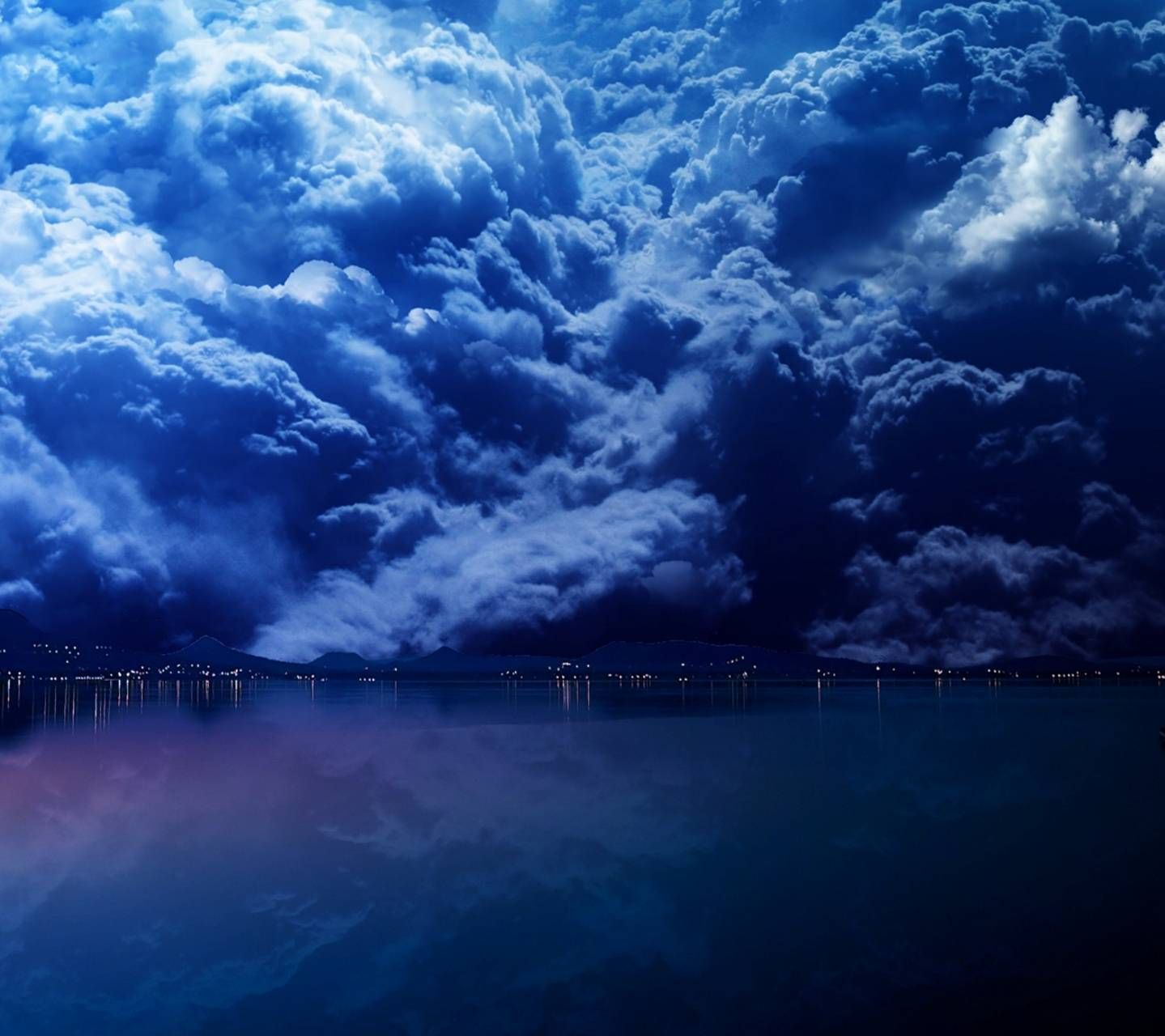 Storm HD