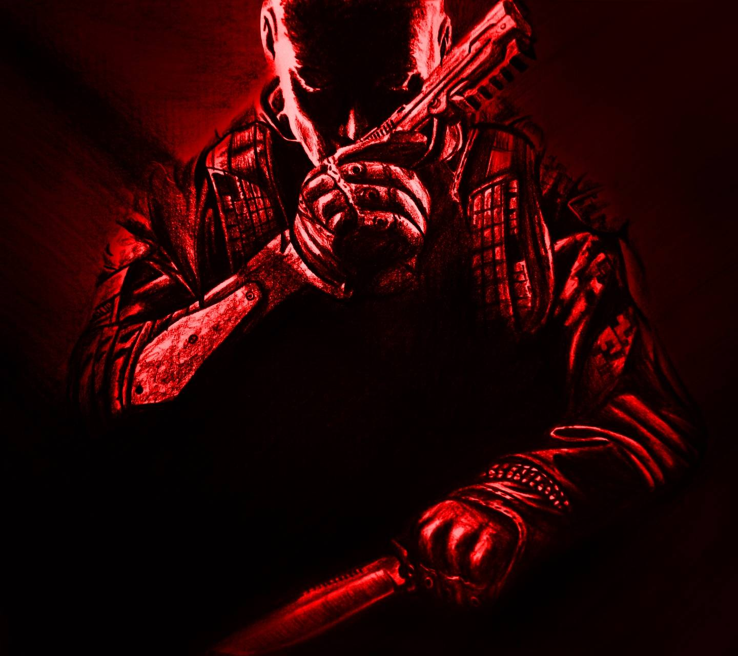 Hd Black Ops 2 Wallpaper By Julianna 2c Free On Zedge