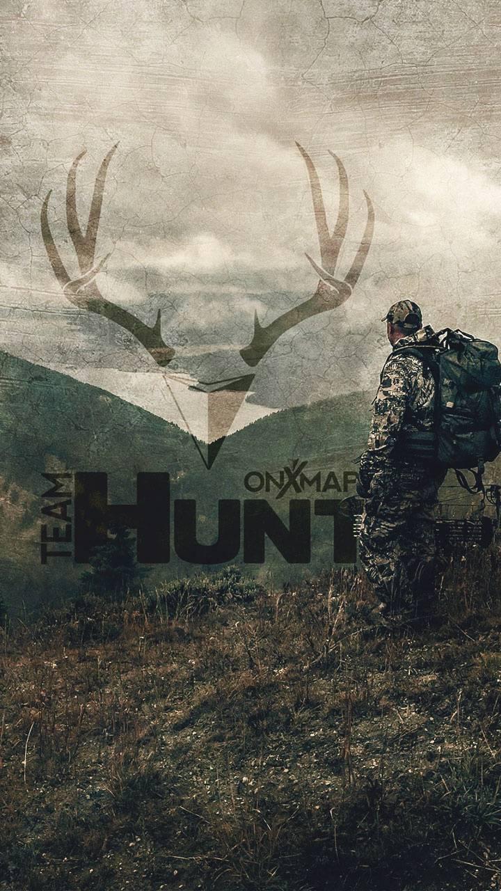 Hunter Wallpaper Wallpaper By Tasarimcigeyik 0c Free On Zedge