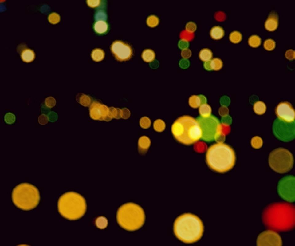 Night Light Hd