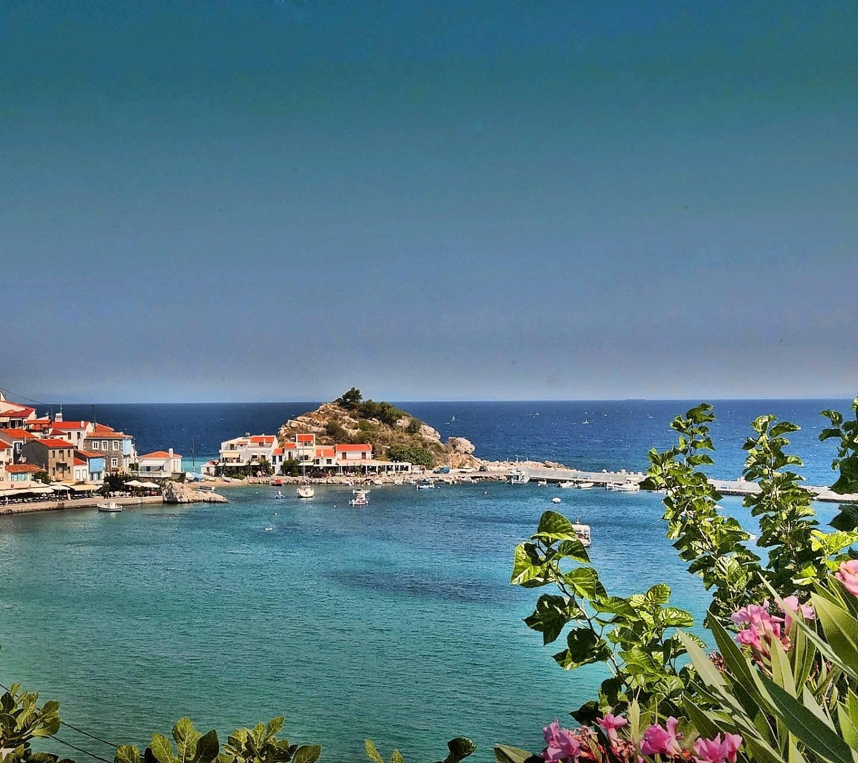 Greece2403
